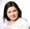 Блог Инны Иголкиной